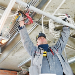 Indoor-Lighting-Tennessee-Electrician